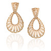 04947_Jewelry_Stock_Photography