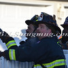 East Farmingdale Fire Co  House Fire Melville Road and Alexander Avenue 2-26-14-45
