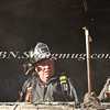 East Farmingdale Fire Co  House Fire Melville Road and Alexander Avenue 2-26-14-38