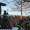 East Farmingdale Fire Co  House Fire Melville Road and Alexander Avenue 2-26-14-34