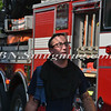 East Meadow F D House Fire 129 BEVERLY PL CS STEPHEN ST 8-21-2013-2-30