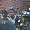 East Meadow F D House Fire 129 BEVERLY PL CS STEPHEN ST 8-21-2013-2-32