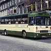 Eastern ZS685 Castle St Edinburgh Jun 85