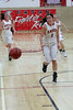 1 L4191088 December 19 2014 Varsity Girl's Basketball Eaton vs Frontier Academy-2