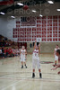 1 L4190809 December 19 2014 Varsity Girl's Basketball Eaton vs Frontier Academy-2