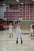 1 L4190808 December 19 2014 Varsity Girl's Basketball Eaton vs Frontier Academy-2