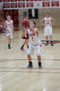 1 L4190804 December 19 2014 Varsity Girl's Basketball Eaton vs Frontier Academy-2