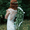 Greenery Inspired | A Twist of Lemon Photography
