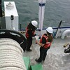 Great Lakes Oceanography Class