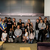 Human Factors in Information Systems Design, summer 2014 class at MIT Media Lab. Professor Dennis Galletta