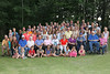 IMG_20140719_89203_Ahti_reunion_Group_photo-4x6_C