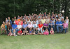 IMG_20140719_89203_Ahti_reunion_Group_5x7_C_photo