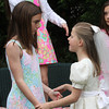 Elizabeth's First Holy Communion May 3, 2014 2072