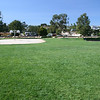 Leucadia Oaks Park in north Encinitas California