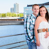 Ryan-Jaimie-Phoenix Engagement Photographer-Studio 616 Photography-3-Edit