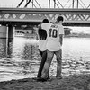 Ryan & Jaimie - Phoenix Engagement Photographer-Studio 616 Photography