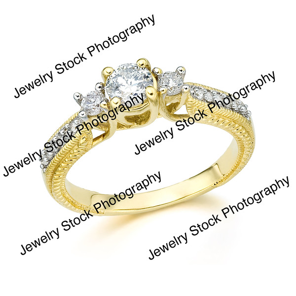 04042_Jewelry_Stock_Photography