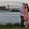 Engagement in DUMBO photo 0218 by photofxstudio