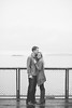 Seattle Engagement photography - Mike Fiechtner Photography