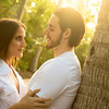 Key Biscayne Engagement Photos Session - David Sutta Photography-115