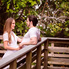 Key Biscayne Engagement Photos Session - David Sutta Photography-187