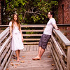 Key Biscayne Engagement Photos Session - David Sutta Photography-181