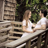 Key Biscayne Engagement Photos Session - David Sutta Photography-186