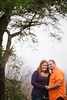 Sugarloaf_Mountain_Engagement_Allison_Jay_123