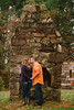 Sugarloaf_Mountain_Engagement_Allison_Jay_034