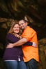 Sugarloaf_Mountain_Engagement_Allison_Jay_091