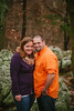 Sugarloaf_Mountain_Engagement_Allison_Jay_131