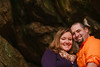Sugarloaf_Mountain_Engagement_Allison_Jay_094