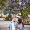 0065-130618-kristin-jeff-engagement-©8twenty8-Studios