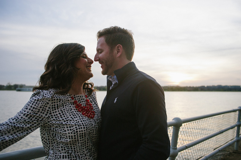 Washington_Tidal_Basin_Engagement_Amanda_Jared_160