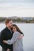 Washington_Tidal_Basin_Engagement_Amanda_Jared_146