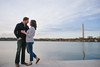 Washington_Tidal_Basin_Engagement_Amanda_Jared_141