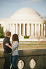 Washington_Tidal_Basin_Engagement_Amanda_Jared_091