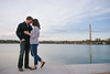 Washington_Tidal_Basin_Engagement_Amanda_Jared_142