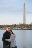Washington_Tidal_Basin_Engagement_Amanda_Jared_147