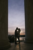 Washington_Tidal_Basin_Engagement_Amanda_Jared_127
