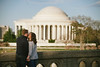 Washington_Tidal_Basin_Engagement_Amanda_Jared_092