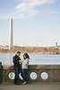Washington_Tidal_Basin_Engagement_Amanda_Jared_087