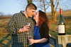 Black_Ankle_Vineyards_Mt_Airy_Engagement_Moran_Williams_116