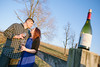 Black_Ankle_Vineyards_Mt_Airy_Engagement_Moran_Williams_119