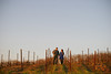 Black_Ankle_Vineyards_Mt_Airy_Engagement_Moran_Williams_123