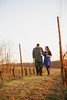 Black_Ankle_Vineyards_Mt_Airy_Engagement_Moran_Williams_128