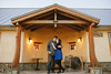 Black_Ankle_Vineyards_Mt_Airy_Engagement_Moran_Williams_145