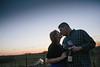 Black_Ankle_Vineyards_Mt_Airy_Engagement_Moran_Williams_134