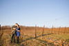 Black_Ankle_Vineyards_Mt_Airy_Engagement_Moran_Williams_112