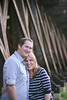 Harpers_Ferry_Engagement_Hillary_Mike_121